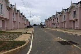 Brentwood Villas 15