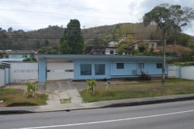 Diego Martin Main Road 50