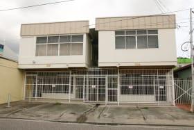 Edward Street 124-126