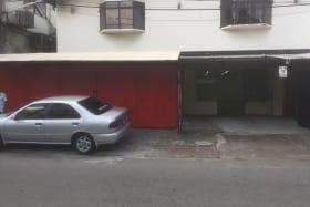 Eleanor Street 48