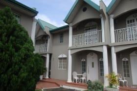 Farah Court 9