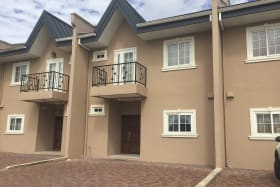 Golf Springs Villas Unit 4