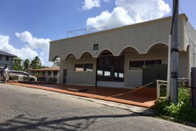 Mucurapo Street, 92