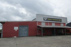 O Meara Industrial Estate 51