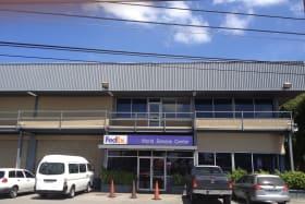 Pasea Center
