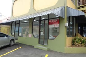 Picton Street 112, Unit 6