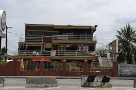 Roedler Road, Piarco Gardens #12