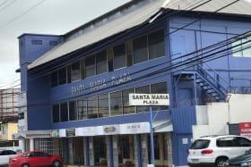 Santa Maria Plaza Unit 12