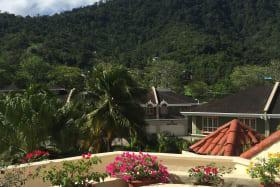 St. Andrew's Village 11