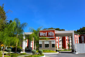 West Hills Unit 1005 Bldg 10