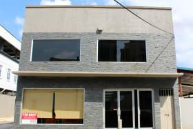 Sackville Street 62-64
