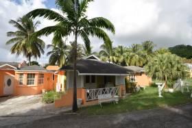 Palm Avenue