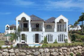 Sugar Cane Ridge Villas