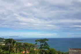 Grand Anse Hillside Lot No 36