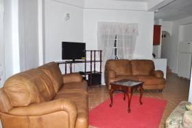 Johnson Apartment 3