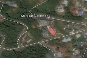 Maracas Gardens, 13