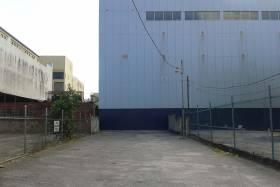 Pembroke Street 30