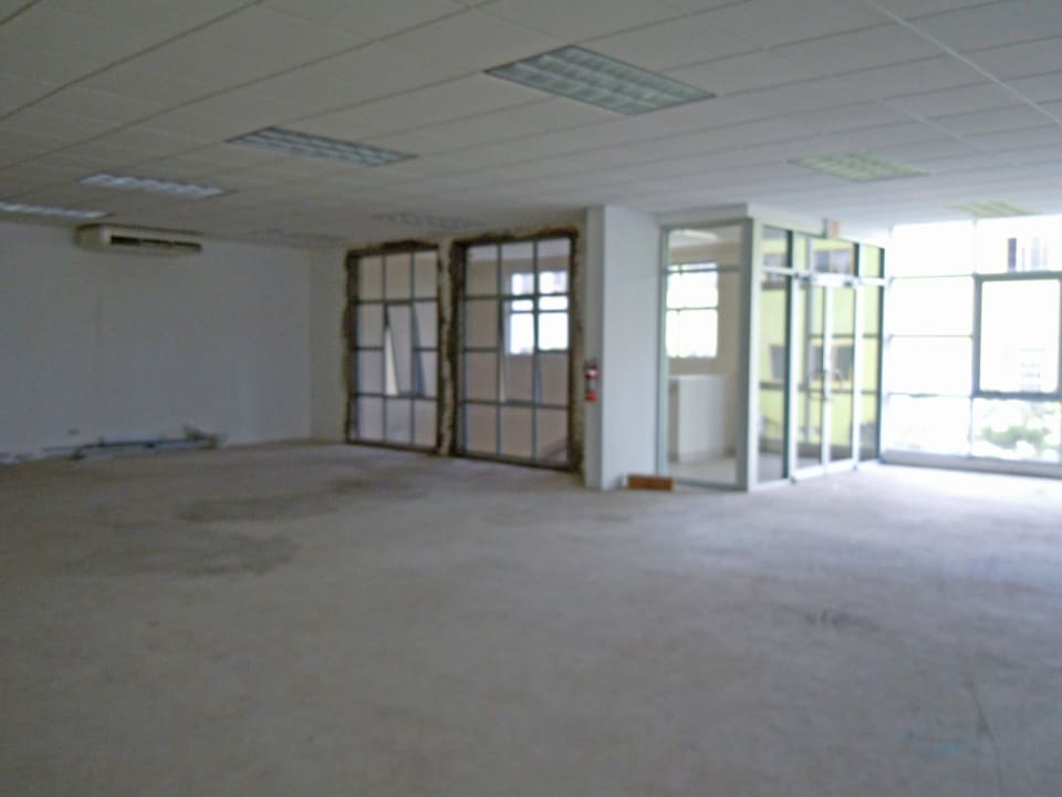 ANOTHER VIEW OF GROUND FLOOR