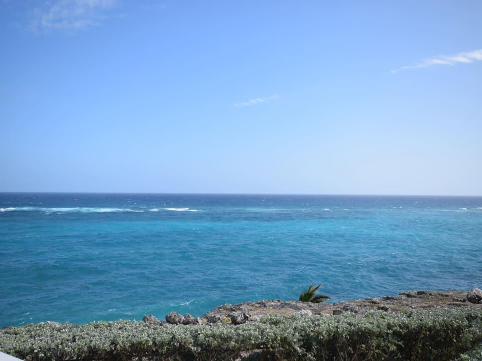 Gorgeous Caribbean Sea