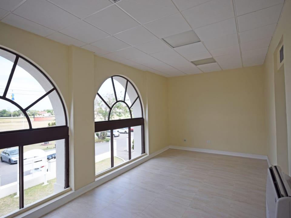 Office/Boardroom