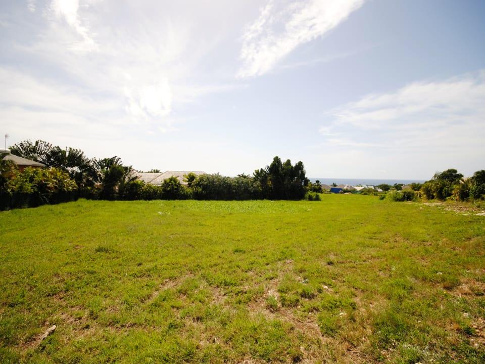 Carlton view lot 18