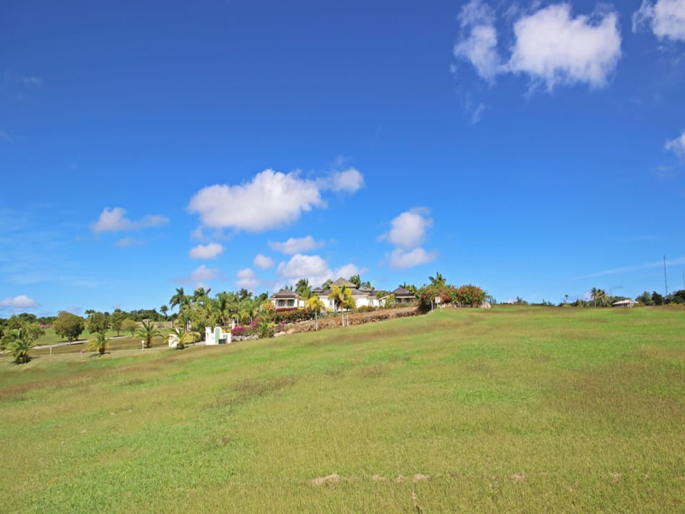 Lot 21 Lion Castle Estate