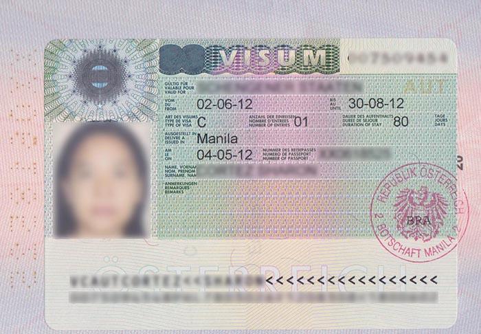 Schengen visa online documents for europe visa clearviza schengen visa thecheapjerseys Images