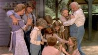 The Waltons (TS)