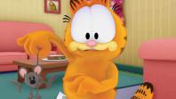 Garfield (GS)