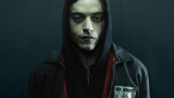Mr. Robot (TS)