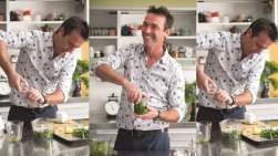 Kevin Dundon's Modern Irish Food (TS)