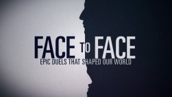 Face to Face (OS & TS)