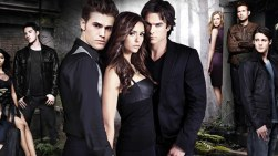 The Vampire Diaries (TS)