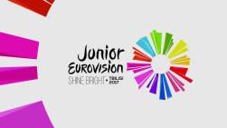 Junior Eurovision (OS)