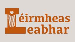 Léirmheas Leabhar (OS)