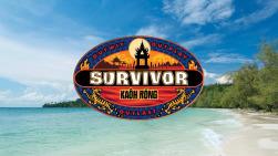 Survivor - Kaoh Rong (OS & TS)