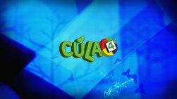 Cúla 4
