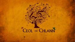 Ceol ón Chlann (OS)