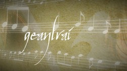 Geantraí (OS)
