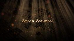 Abair Amhrán (OS)