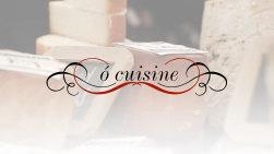 Ó Cuisine (OS)