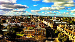 Oxford na nGael (OS)