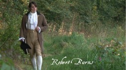 Robert Burns (OS)