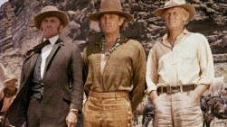 An Western: The Way West (TS)