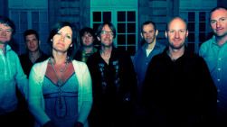 Capercaillie in Concert (OS)