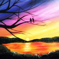 Paintnite comes to SF