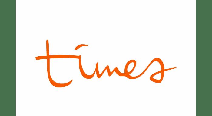 TTB_logo (use for print) - TTB Marketing.jpg