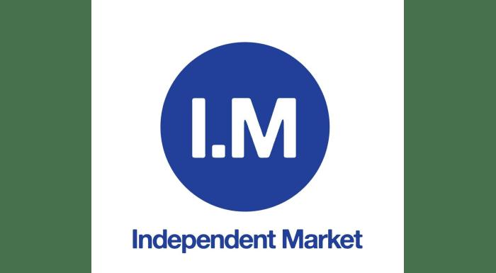 IM_logo - Independent Market.jpg