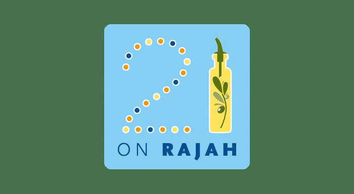 Logo_21onRajah_FullColor - Ramada and Days Singapore.png