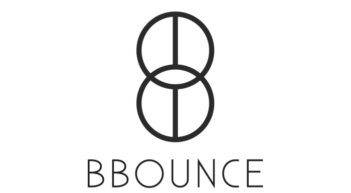 Bbounce_Logo - Elements Wellness.jpg